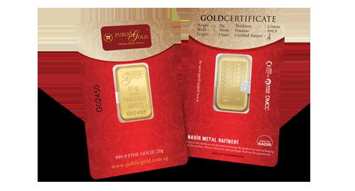 Public Gold LBMA Bullion Bar 20g (Au 999.9).png