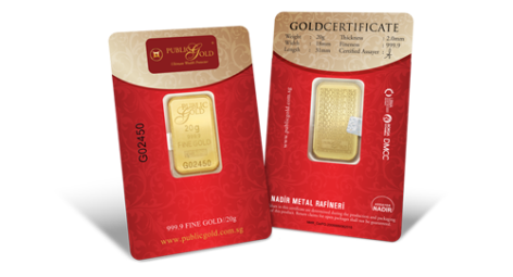 Public Gold LBMA Bullion Bar 20g (Au 999.9).png