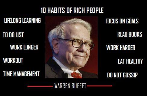 10-rich-habits