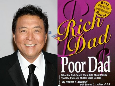 robert-kiyosaki-best-selling-author