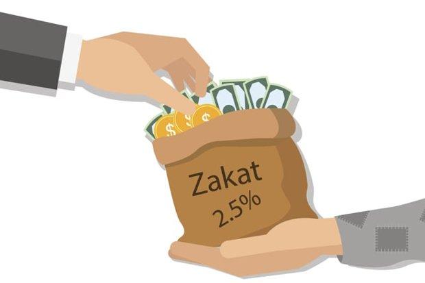 Zakat-1