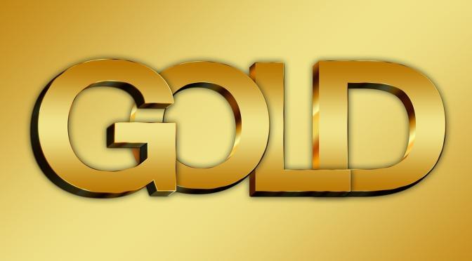 Analisis kenaikan harga emas 2016 sehingga sekarang…oooo patutla harga EMAS naik mencanak aritu