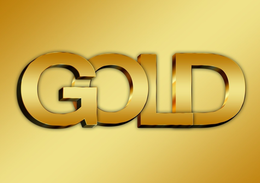 Analisis kenaikan harga emas 2016 sehingga sekarang…oooo patutla harga EMAS naik mencanakaritu